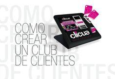 ¿Por qué toda franquicia o negocio debe tener un club de clientes? vía @Clicua
