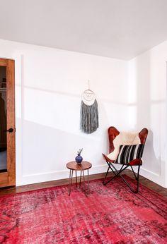 Hairpin Table, Hairpin Legs, Table Legs, Style Guides, Hair Pins, Flooring, Boho, Home Decor, Hair Rods