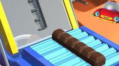 TuTiTu Chocolate