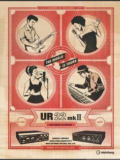 ur22mk2_poster.png (2044×2732)