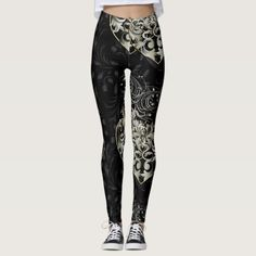 df050e646507e 45 Best Leggings images | Workout leggings, Yoga leggings, Natural ...