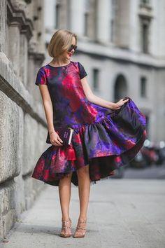 darya kamalova thecablook on milan fashion week 2015 2016 spring summer byblos ballin im isola marras stella jean francesco scognamiglio -3065 copy