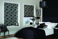 roman blinds is one of the classical and traditional retaining blinds with different types of fabrics and textures.roman blinds helps to sustain room temperature in both the climates by saving electric city. Zebra Blinds, Curtains, Roman Blinds, Blinds, Roman Shade Curtain, Interior Design, Window Coverings, Room, Curtains With Blinds