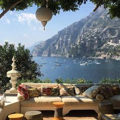 Positano, Amalfi Coast, Italy photographed by Federica De Angelis Places To Travel, Places To See, Travel Destinations, Holiday Destinations, Beautiful World, Beautiful Places, Amalfi Coast, Travel Aesthetic, Belle Photo