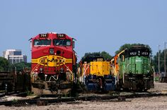"""https://flic.kr/p/WH6kc4 