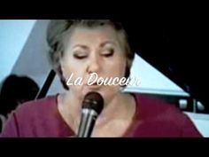 ginette reno chico et les gypsies Music Songs, Heavy Metal, Blues, Images, Album, French, Concert, My Love, Videos