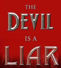 59 Best And Satan Is Busy Images Satan Bible Verses Biblical Verses