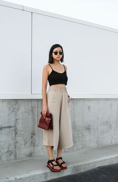 Summer Outfit You Need To Copy
