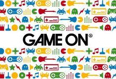 """MIS / Museu da Imagem e do Som / Em 2011 a exposição """"Game on"""", veio do museu londrino Barbican Centre. A ideia era apresentar para o público a história dos videogames. O visitante podia jogar 120 títulos, que iam de Pac-Man a Rock Band."""