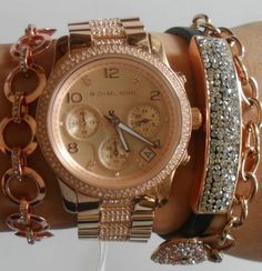 michael kors watch # http://mkwatchfashion.blogspot.com/