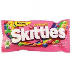 Acheter Skittles | Epicerie Américaine