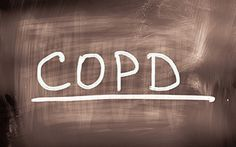 Can you reverse COPD?