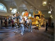 buckingham palace tours - Yahoo Image Search Results