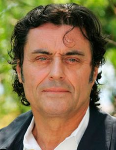 ian-mcshane not bad for an older guy.
