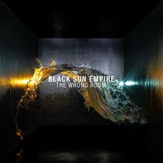 """Black Sun Empire  Black Sun Empire  Crash Dive http://ift.tt/2nHPyOg April 04 2017 at 05:13PM  Our new Album The Wrong Room is out now Grab it here: http://ift.tt/2ooYlFA  All Things Music """"Belle Doron"""" """"Black Sun Empire"""" """"Dope D.O.D"""" """"State of Mind"""" """"The Wrong Room"""" """"Thomas Oliver"""" """"Virus Syndicate"""" allthingsmusic Audio Black Sun Empire - Crash Dive Blackout Hezen Neonlight noisia Prolix Pythius soundcloud"""