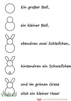 easter decorations 613052568014517697 - Kiga Legendär Malreim zu Ostern Source by Diy Crafts Love, Crafts For Kids, Disney Diy, Disney Crafts, Disney Art Drawings, Easter Paintings, Inclusive Education, Easter Traditions, Makeup Foundation