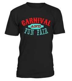 """# Carnival and Fun Fair Logo Sign Decoration Shirt Circus Tent .  Special Offer, not available in shops      Comes in a variety of styles and colours      Buy yours now before it is too late!      Secured payment via Visa / Mastercard / Amex / PayPal      How to place an order            Choose the model from the drop-down menu      Click on """"Buy it now""""      Choose the size and the quantity      Add your delivery address and bank details      And that's it!      Tags: We offer the best…"""