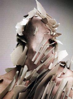 ANOTHER-MAN-Body-language-by-Nick-Knight-12-800x1096.jpg (800×1096)