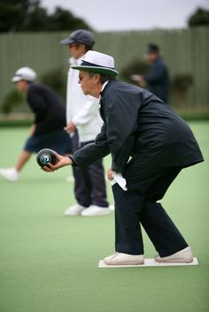 Portland Sustainable Communities Fund #bowls #wind #energy Portland, Sustainability, Bowls, Community, Serving Bowls, Sustainable Development, Communion