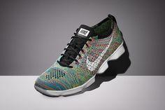 Nike Women Flyknit