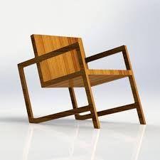 Resultado de imagen para sillas de diseño