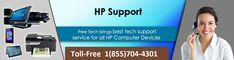 http://www.bizsugar.com/CustomerService/canon-printer-support-number-1-855-704-4301/ If you are facing any technical error with your Printer support nd unable to get best solutionthen call on Printer Support Number+1(855)704-4301 Helpline Number USA.   http://www.printersupport.ca/canon-printer.html   #PrinterSupportnumber #HpPrinternumber #DellPrinternumber #Brotherprinternumber #CanonPrinternumber #LexmarkPrinternumber #Printerhelpnumber #printertechnicalsupportphonenumber
