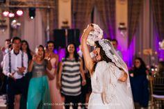 fotografie de nunta ioana si mihail-63