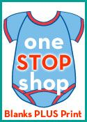 Wholesale baby clothing blanks, kids apparel distributor and manufacturer- terms and conditions