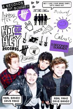 5sos wallpaper, Luke Hemmings, Michael Cliford, Calum Hood, Ashton Irwin