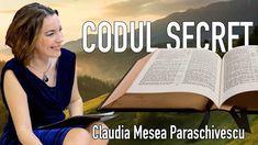 Codul Secret Al Bibliei, Romania Tara Aleasa de Dumnezeu - Documentar Co... Entertainment, Youtube, Bible, Youtubers, Youtube Movies, Entertaining