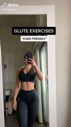 Fitness Workouts, Summer Body Workouts, Full Body Gym Workout, Slim Waist Workout, Gym Workout Videos, Gym Workout For Beginners, Fitness Workout For Women, Body Fitness, Fitness Goals