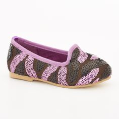 #chinadollshoes #chinadoll #chinadollusa #kidsshoes #girlyshoes #zulily #sequins