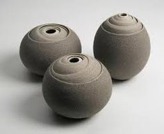 ceramique contemporaine - Buscar con Google