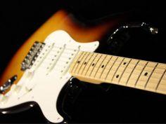 '59 Fender American Vintage Stratocaster Reissue