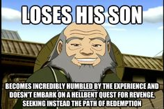 See more 'Avatar: The Last Airbender / The Legend of Korra' images on Know Your Meme! Avatar Aang, Avatar Airbender, Team Avatar, Avatar Funny, Avatar The Last Airbender Funny, Avatar Cartoon, Avatar Movie, Zuko, Got Anime