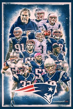 The 2015 New England Patriots mccourty england patriots