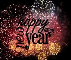 Bonne Année, Happy New Year, Frohes Neues Jahr Happy New Year Animation, Happy New Year 2015, Happy New Year Images, Happy New Year Quotes, Happy New Year Wishes, Quotes About New Year, New Year Greetings, New Year 2020, Year 2016