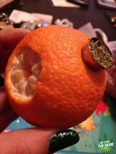 orange ya happy now lol