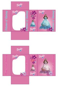 Mini Barbie For Granddaughter On Pinterest Free