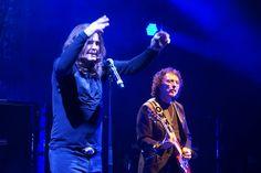 2014 Nominee Black Sabbath