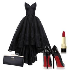"""""""Untitled #83"""" by rada22 ❤ liked on Polyvore"""