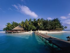 Beautiful Maldives Holiday @ fb.com/mymaldives.travel