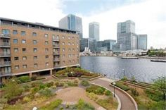 South Quay, Marsh Wall, E14 9SH