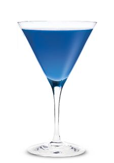 I'm making a DeKuyper® Sweet Talker-Tini INGREDIENTS  2 parts Pinnacle® Vodka 1 part DeKuyper® Blue Curacao Liqueur 1 part DeKuyper® Pucker® Berry Fusion Schnapps (mix the raspberry and blueberry flavors, can add strawberry one ) Squeeze of Lime HOW TO  Add ingredients to an ice-filled shaker. Shake and strain into a chilled martini glass.