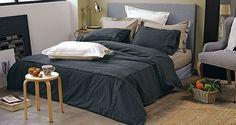 el - No data Bed, Furniture, Home Decor, Decoration Home, Stream Bed, Room Decor, Home Furnishings, Beds, Arredamento