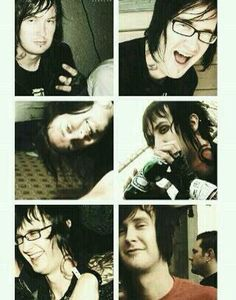 "It's been five years without James Owen Sullivan, Jimmy ""The Rev"" Sullivan, The Revered. 5 years without hearing his laugh, seeing his smile, hearing his voice, his drumming, his singing, his jokes and tales, seeing his face light up in happiness, as he would brighten the day, just over all not seeing him in general. The Rev will #foREVer be remembered he'll always be not only a legend but a great friend, brother, and husband #wemissyoujimmy #StJames #TheRev #RIPJimmy #RIPtherev"