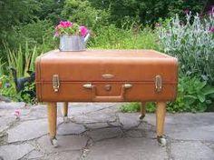 coffee table suitcase - Google keresés
