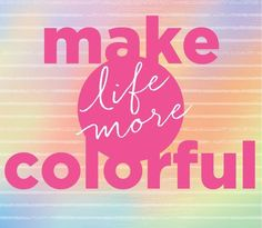 Color makes everything a little brighter! No matter what your hair color goals are, come see us at The Salon at Ulta Beauty. From trendy, cotton-candy-inspired hues to rich, natural shades, we always have the perfect way to add some gorgeous color to your day.