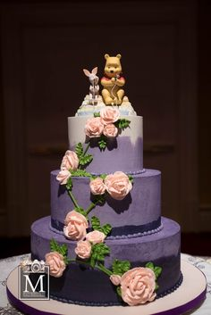 22 Best Feed Your Face With Wedding Cake Images Wedding Wedding