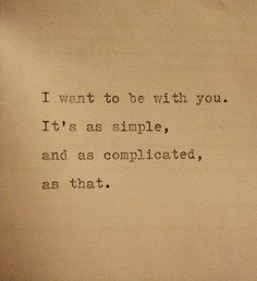 adult 18 only:) — kmnf: damnrightyouare: - Charles Bukowski . Poetry Quotes, Words Quotes, Wise Words, Couple Quotes, Quotes Quotes, Crush Quotes, Pretty Words, Beautiful Words, Letter To My Ex